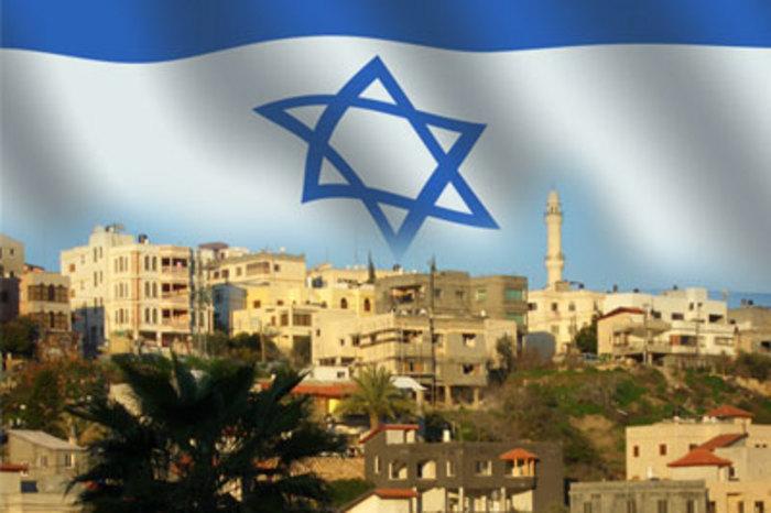 יונת אלם - חובת צפייה לכל יהודיה שחושבת על קשר עם ערבי!